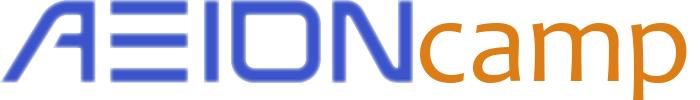 AXIONcamp_logo