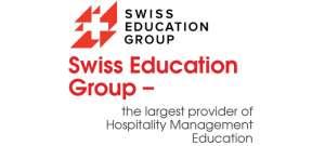 Ενημέρωση από το Swiss Education Group