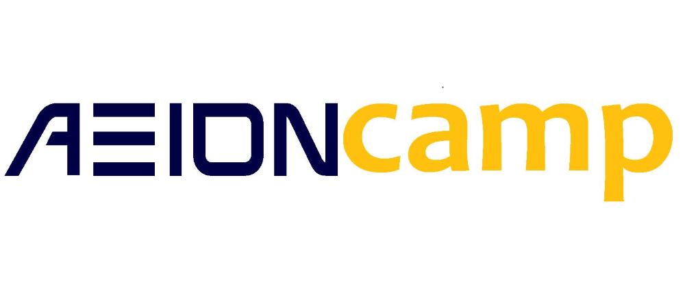 logo 1 ΑΞΙΟΝ CAMP