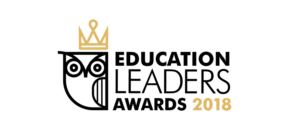 education-leaders-awards