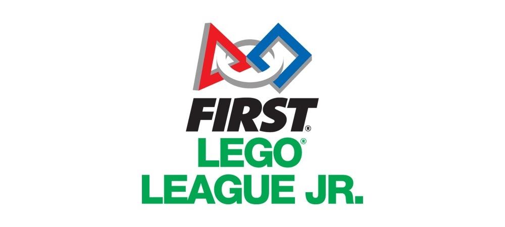 Συμμετοχή στο First Lego League Junior!