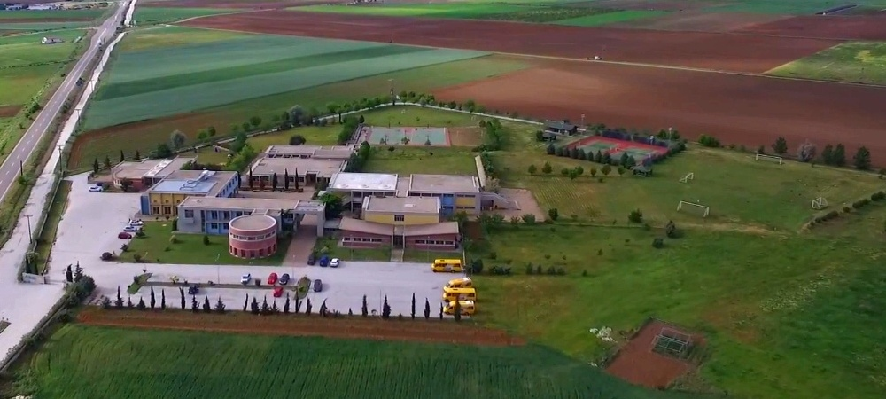 Schools-from-the-sky-2-closer