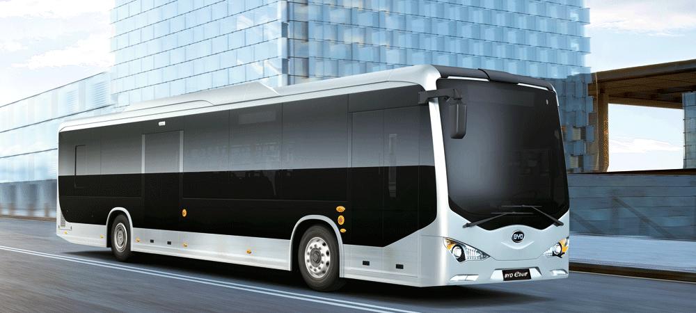 Δρομολόγιο λεωφορείου Γυμνασίου – Λυκείου