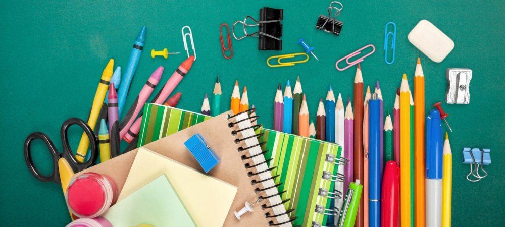 Ενημέρωση για την έναρξη της νέας σχολικής χρονιάς