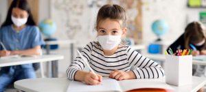 Υγεία, ασφάλεια και παιδεία στο σχολείο