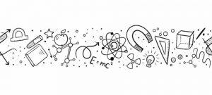 Διακρίσεις στον Πανελλήνιο Διαγωνισμό Φυσικής