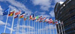 42η Εθνική Συνδιάσκεψη Του Ευρωπαϊκού Κοινοβουλίου Νέων Ελλάδος