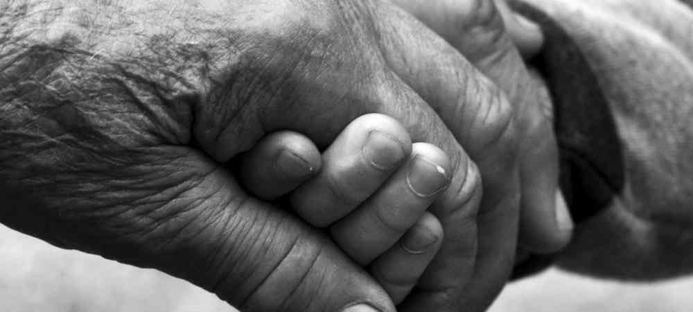 grandparents-grandmother-grandfather-child-baby-infant-holding-hands-together-love-elderly-senior-citizens-old-age