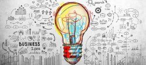 Η δημιουργικότητα και η καινοτομία διδάσκονται στο ΑΞΙΟΝ