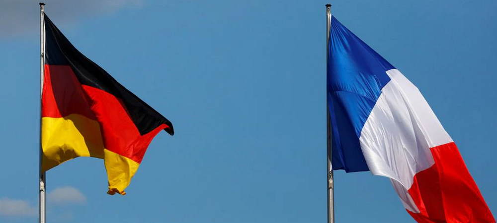 franco-german-cooperation
